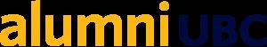 alumni UBC logo