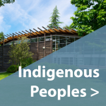 Link to Indigenous Peoples resources page